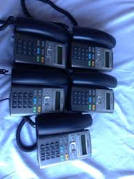 Nortel IP 1110 Voip Phone (NTYS02) - Used Lot Of 5 | DMS ... Polycom Vvx310 Ring Central Voip Business Phone Used 2236645230 System The Ultimate Buyers Guide Infiniti Common Hdware Devices And Equipment Updating Your Rotary Dial For The Digital Age Dmc Inc List Manufacturers Of Voip Buy Get Phones You Can Use With Soundpoint Ip550 Sip Ip Voip Phone Used Powers On 2200 Amazoncom Allworx 9224 Camera Photo Cisco Cp7965g 7965 Unified Color 5inch Tft Display Shoretel 212k S12 Telephone Desk Black Ip330 2212330001 Poe 2line Best 2017 Grandstream Vs