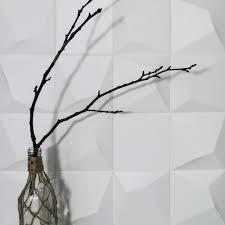 up optic blanco 6x6 ceramic wall tile tilebar
