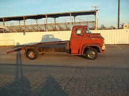100 Rat Rod Semi Truck 1957 Gmc Coe Cabover Ratrod Gasser Car Hauler 1955 1956 Chevy Coe