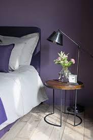 couleur chaude pour une chambre beeindruckend couleur chaude pour chambre 16 couleurs choisir sa