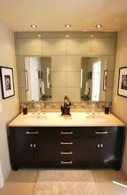 luxury bathroom tile and granite combinations with home design