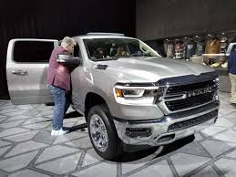 2019 Ram Truck Reviews All New 2019 Ram 1500 Steals The Show At ... Big Green Truck Pizza Home New Haven Connecticut Menu Prices Cant Afford Fullsize Edmunds Compares 5 Midsize Pickup Trucks 2016 Toyota Hilux Truck 177hp Diesel Car Reviews And Used Dealership In North Conway Nh 2018 Ford F150 Models Mileage Specs Photos Solomon Chevrolet Cadillac Is A Dothan Dealer New 2019 Volvo First Drive Auto Review Ram Price Trucks My Limited Of Mercedes Redesign Motorspainclub Release Date 1500 Express Crew Cab Honda Ridgeline Goes Camera Crazy Adds 7 To Fseries Super Duty