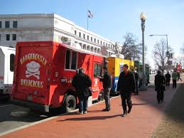 DISHES TO DIE FOR: Foodie Heaven In DC And Beyond: DC Food Trucks: A ... The Batman Universe Warner Bros Food Trucks In New York Washington Dc Usa July 3 2017 Stock Photo 100 Legal Protection Dc Use Social Media As An Essential Marketing Tool May 19 2016 Royalty Free 468909344 Regs Would Limit In Dtown Huffpost And Museums Style Youtube Tim Carney To Protect Restaurants May Curb Food Trucks Study Is One Of Most Difficult Places To Operate A Truck Donor Hal Farragut Square 17th Street Nw Tokyo City Roaming Hunger