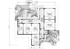 100 Japanese Modern House Plans Traditional House Plan 930 Sqft Style