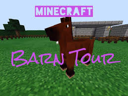 Minecraft Barn Tour | NIIWG | Minecraft Amino Stunning Stable Design Ideas Photos Decorating Interior Epic Massive Animal Barn Screenshots Show Your Creation Minecraft Tutorial Medieval Barnstable Youtube Simple Album On Imgur Hide And Seek Farm Hivemc Forums Minecraft Blacksmith Google Search Ideas Pinterest House Improvement Blog Im Back With A Mine Build Eat Repeat How To Make A Sheep Pen Can Someone Show Me Some Barn Builds Message Board To Build