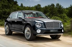 World's Most Expensive SUV : Bentley Bentayga - Alux.com New Bentley Coinental Coming In 2017 With Porschederived Platform Geneva Motor Show 2018 Full Report Everything You Need To Know If Want Bentleys New Bentayga Suv Youll Get Line Lease Specials Trucks Suvs Apple Chevrolet 2019 For 1997 Per Month At La Jolla An Ogara Coach Brand San Diego California Truck Redesign And Price Car Review Spied Protype Sports Gt Face Motor Trend Worth The 2000 Tag Bloomberg Reviews Photos Specs The Five Most Ridiculously Lavish Features Of