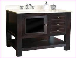40 inch bathroom vanity canada home design ideas 40 inch by 18