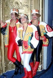 Lloyd Banks Halloween Havoc 2 Genius by 1671 Best Hip Hop Images On Pinterest Hiphop Rap Music And Rap