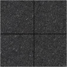 Dark Gray Slate Floor Tile Warm Stone Texture
