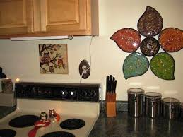 Owl Kitchen Decor s New Furniture