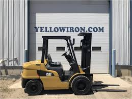 2014 CATERPILLAR 2PD7000 Mast Forklift For Sale - Bouma Truck Sales ... Bouma Truck Sales Best Image Of Vrimageco Used 2006 Gmc Sierra 1500 Sle1 In Everett Wa Bayside Auto 1t92c4826g0007097 2016 Silver Other Cornhusker On Sale Ca 2012 Deere 850k Lgp For In Choteau Montana Marketbookcotz 2018 Titan Marketbookca Caterpillar 430e Backhoe For Sale Great New Snapon Franchise Tool Trucks Ldv 2010 Wilson Commander Truckpapercom Huffman Trucking Paper College Academic Service The Spread Of Footandmouth Diase Fmd Within Finland And 2003 Cps Falls Truckpapercomau