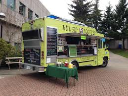 Hungry Rooster Food Truck | Trade And Invest BC Fv55 Food Trucks For Sale In China Foodcart Buy Mobile Truck Rotisserie The Next Generation 15 Design Food Trucks For Sale On Craigslist Marycathinfo Custom Trailer 60k Florida 2017 Ford Gasoline 22ft 165000 Prestige Wkhorse Kitchen In Foodtaco Truck Youtube Tampa Area Bay Fire Engine Used Gourmet At Foodcartusa Eats Ideas 1989 White 16ft