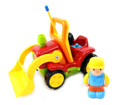 Toy Construction Trucks For Toddlers - The Best Construction Of 2018 Garbage Truck Videos For Children Toy Bruder And Tonka Tonka Trucks Boys Fisher Price Train Toys Toy Truck Tikes Cstruction Trucks For Toddlers The Best Of 2018 Toddler Bedding Set Kidkraft Fire 4piece Walmartcom Boys Toddlers Beautiful Scania Rescue Detailed Lamp Shade 10 Sizes To Choose From Designs Baby Red Cstruction Printed T Shirt Toddler Vintage Dump Video Stacking Big Rocks In Funrise Mighty Motorized 70cm 4x4 Off Road Hauler With Dirt Bikes