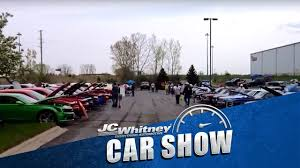 JC Whitney Car Show 2015 - YouTube Vintage 1974 Jc Whitney Motorcycle Parts And Accsories Brochure Jcw Competitors Revenue And Employees Owler Company Profile Whitney Co Catalog 425b 469b 63j Automotive Parts Accsories Adventure Tour 2018 Visits Louisville Slugger Youtube Will Be Unveiling The Wrench Ride Winners Jeep At The Pin By On 2017 Pinterest Unlimited Offroad Show Expo Car 2015 Customs Vintage Hamb