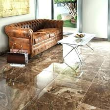 Bedroom Floor Tiles Driftingidentitystation