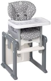 Activa Evo 3-in1 Cube Highchair - Wildlife Cosco Simple Fold Full Size High Chair Etched Arrows Walmartcom Folding Vtip Stabilizer Caps 100 Pack Fits 78 Od Tube Top Of Leg Replacement Parts Works With Metal And Padded Chairs Britax Jogging Stroller Free Part Consumer Reports Mocka Original Highchair Cushions Boon Flair Harnessbuckle Straps Universal Seat Beltstraps Harnessreplacement For Wooden Pushchair Baby 5 Point Safety Belt Icandy Michair Complete Joie Mimzy Snacker 123 Artwork How To Repair The Webbing On A Vintage Midcentury Car Expiration Long Are Seats Good For