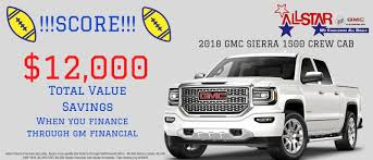 All Star Buick GMC Truck In Sulphur Serving The Lake Charles GMC ... 2017 Gmc Sierra Hd Powerful Diesel Heavy Duty Pickup Trucks All Star Buick Truck In Sulphur Serving The Lake Charles Balise Chevrolet Springfield Ma Serves Enfield Your New Used Dealer Conway Near Bryant Sherwood And Thompsons Familyowned Sacramento Lee Boonville Oneida Rome Utica Ny 2015 2500hd Price Photos Reviews Features Diy How To Find A Vacuum Leak On Car Suv Locate St Louis Area Laura Gmc Medium