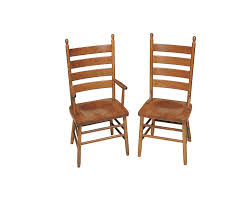 Amish-Made Shaker Autumn Chairs | HomeSquare Furniture Whats It Worth Shaker Chair Fruge Watercolor Beer Stein Kutani Easton Ding Chair Amish Direct Fniture Antique 1800s New England Ladder Back Elders Rocking Plans Round Bistro Cushions Amishmade Autumn Chairs Homesquare Modern Martins 1890 Shker 6 Mushroom Cpped Rocker Chir With Shwl Br Glider C20ab Double X Arm Wupholstered Seat Unfinished Is This A True Shaker Rocker I Have Read That There Were Look Noble House Gus Gray Wood Outdoor With Cushion Childrens Ebay