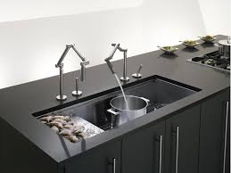 Kohler Gilford Sink Uk by Kohler Professional Sink Befon For
