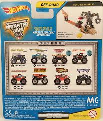 Amazon.com: Monster Jam BACKWARDS BOB Includes Monster Jam Figure ... Wrongway Rick Monster Trucks Wiki Fandom Powered By Wikia Driving Backwards Moves Backwards Bob Forward In Life And His Pin Jasper Kenney On Monsters Pinterest Trucks Monster Jam Smash To Crunch Crush Way Truck Photo Album Jam Returns Pittsburghs Consol Energy Center Feb 1315 Amazoncom Hot Wheels Off Road 164 Pittsburgh What You Missed Sand Snow Dragon Urban Assault Wii Amazoncouk Pc Video Games 30th Anniversary 1 Rumbles Greensboro Coliseum