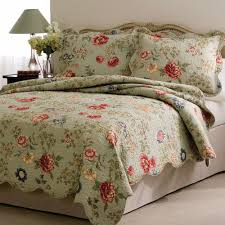 Edens Garden Quilt Set 25 Off Exotic Metal Works Coupons Promo Discount Codes Affordable Essential Oils Diy For Beginers With Edens Garden Prime Natural Spicy Saver Oil Blend 10ml Get W Skinmedix Coupon Discount Codes Fyvor Peeps And Company Coupon Energy Ogre Code 2019 Of Eden Zulily February Oreilly Auto Parts Hard Candy Promo Black Friday 5 Ways To Use Allergies