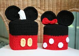 9 nice pictures mickey and minnie bathroom set home devotee
