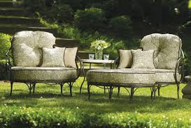 Meadowcraft Patio Furniture Cushions by Beautiful Meadowcraft Patio Furniture House Decor Photos