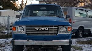 1982 BJ60 Land Cruiser (Papa Smurf) Build | IH8MUD Forum Forrester Pulling Team Home Facebook Gallery Papa Smurf 2012 Jku Teraflex 84 Ram Ram Tuff Dodge Pick Me Ups Pinterest Papasmurfs Expo Build Thread Page 2 Tundratalknet Toyota My 94 K1500 Pa Smurf Trucks One Of The Cleanest Sema Lifted Truck Build 2016 Denali On 14 Poll Cavalry Blue What Do You Think Tacoma World Off Road Parts And Truck Accsories In Houston Texas Awt Monster Photo Album 1982 Bj60 Land Cruiser Ih8mud Forum Scott Mccutcheon Google