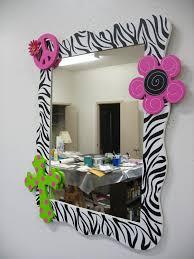 Pink Zebra Accessories For Bedroom by 61 Best Zebra Diy Decor Ideas Images On Pinterest Zebra Bedrooms