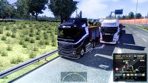 Euro Truck Simulator 2 Multiplayer | Long Convoy | Turkey ... Euro Truck Simulator 2 Multiplayer Funny Moments And Crash Gameplay Youtube New Free Tips For Android Apk Random Coub 01 Ban Euro Truck Simuator Multiplayer Imgur Guide Download 03 To Komarek234 Album On Pack Trailer Mod Ets Broken Traffic Lights 119rotterdameuroport Trafik 120 Update Released Team Vvv Buy Steam Gift Ru Cis Gift Download