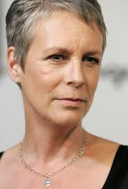 Halloween Jamie Lee Curtis Age by Jamie Lee Curtis Helps Friend Suffering From Possible Od In Car