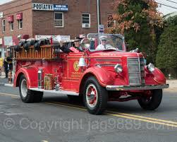 Tappan NY Antique Fire Truck, 2017 Northern Valley Fire Ch… | Flickr Hillsdale Mi Historical Society Raises Funds For Antique Fire Toy And Truck Museum Bay City 48706 Great Lakes Vintage San Francisco Trucks Seeking A Home Nbc Area 1953 Ahrensfox Gmc Moonachie Dep Flickr Long Island Firetruck Apparatus Association Photo Shoot At Red Diamond T Stock Edit Now 17226694 Seagrave Our Seagraves Fatherson Duo Works To Store Antique Hickory Fire Trucks News Truck Returning Utica History Tour Upde Designs For Sales Old Sale