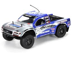 Team Associated SC10 RTR 1/10 Electric 2WD Short Course Truck (Pro ... 9 Best Rc Trucks A 2017 Review And Guide The Elite Drone Tamiya 110 Super Clod Buster 4wd Kit Towerhobbiescom Everybodys Scalin Pulling Truck Questions Big Squid Ford F150 Raptor 16 Scale Radio Control New Bright Led Rampage Mt V3 15 Gas Monster Toys For Boys Rc Model Off Road Rally Remote Dropshipping Remo Hobby 1631 116 Brushed Rtr 30 7 Tips Buying Your First Yea Dads Home Buy Cars Vehicles Lazadasg Tekno Mt410 Electric 4x4 Pro Tkr5603