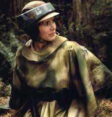 Halloween Wars Wiki by Leia Organa Solo Soloing