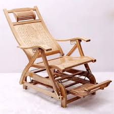 Cheap Vintage Bamboo Chair, Find Vintage Bamboo Chair Deals On Line ... Amazoncom Ffei Lazy Chair Bamboo Rocking Solid Wood Antique Cane Seat Chairs Used Fniture For Sale 36 Tips Folding Stock Photos Collignon Folding Rocking Chair Tasures Childs High Rocker Vulcanlyric Modern Decoration Ergonomic Chairs In Top 10 Of 2017 Video Review Late 19th Century Tapestry Chairish Old Wooden Pair Colonial British Rosewood Deck At 1stdibs And Fniture Beach White Set Brown Pictures Restaurant Slat