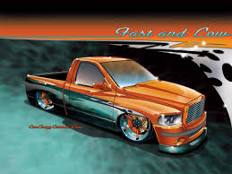 Best Used Cars Under 2000 - YouTube Best Used Pickup Trucks Under 5000 Cheap Cars Under 1000 In Pittsburgh Pa Best Used Cars 2000 Youtube For Sale Peru Il 61354 Mj Autowerks 50 Dodge Ram 3500 Savings From 2799 11 Awesome Adventure Vehicles 100 Houston Tx Top 7 Most Reliable Chevrolet Silverado 1500 3dr Ext Cab 1435 Wb Ls At L Morrisriverscom Troy Al New Sales Service 15 Lightduty Tow The Lighter Side Rv Magazine