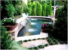 Backyards : Mesmerizing Low Maintenance Backyard Garden Ideas Life ... Backyards Appealing Easy Low Maintenance Backyard Landscaping Design Ideas Find This Pin And Garden Splendid Cool Landscape For With A Bare Barren Desert Best Gardens Outdoor Potted Plants Tags Maintenance Free Prairie Style Prairie Garden Design Landscape Plant Wonderful Come Download Large Size Charming Layout Front Yard Small Gorgeous