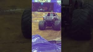Monster Jam 2017 -Spectrum Center Charlotte NC - YouTube Results Page 3 Monster Jam Tickets Giveaway Mommyus Truck Show Charlotte Nc Block Monster Truck Roll Over Thread Archive Mayhem Will Be In This Weekend Stories 21 15 Tour Comes To Los Angeles This Winter And Spring Grave Digger Freestylecharlotte Monsterjam Youtube Greensboro Nc Robbygordoncom News A Big Move For Robby Gordon Speed Energy