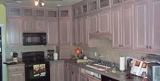 Diamond Prelude Cabinet Catalog by Diamond Kitchen Cabinets