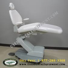 Adec Dental Chair Service Manual by A Dec Perfomer Iii 8000 Dental Chair
