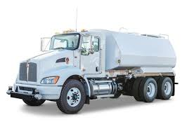 2019 UNITEDBUILT WT4000 Water Truck For Sale Auction Or Lease ... Bd Oil Gathering Equipment United Auctioneers Inc Best Quality Trucks Cstruction 2019 Unitedbuilt Wt4000 Water Truck For Sale Auction Or Lease States 1940s Man Washing Down Metal Equipment With Hot Stock P2230 Parts Manitou Allterrain Forklift Mx70 New Trucks Bodies And Trailers Seen At Wasteexpo Removable Dump Youtube Gallery Hk Limited P2994 Delivery Waikato Allens Images About Bc2179 Tag On Instagram