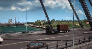 100 Truck Simulator 2 New DLC For Euro Comes Out In December A
