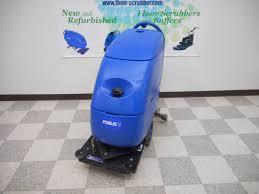 clarke floor scrubber focus ii clarke boost l20 floor scrubber