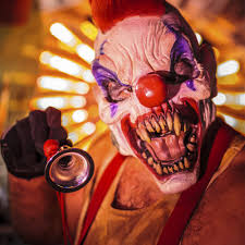 Grants Farm Halloween Events 2017 by Knott U0027s Scary Farm Halloween Haunt 917 Photos U0026 830 Reviews