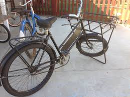 Cycle Truck $400 | The Classic And Antique Bicycle Exchange New Era Bicycles Urban Adventure League Bike Crazy 1947 Whizzer Cycle Truck F32 Chicago Motorcycles 2016 Pre War Schwinn Cycletruck Daves Vintage Cricketpresss Most Teresting Flickr Photos Picssr Chicagofreakbike Top Shops In Denver Cbs Jon Marinellos Youtube 26 Siwinder Mens Mountain Matte Blackgreen Cycletruck Ad American Bicyclist May 1939 Biking Fairhaven Womens 7speed Cruiser Cream Walmartcom Prewar Framefor Sale On Ebay Lipsticknwrenches