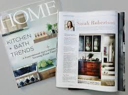100 Home Design Mag Home Mag Winter 2018 Lite Gray Studio Dearborn Interior