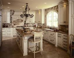 105 wohnideen für die küche und die verschiedenen küchenstile