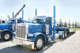 Ian-boyd | Pro-Trucker Magazine | Canada's Trucking Magazine Team Penske Racing Brings Back Onic Blue Hilton Two Leading Open Deck Transportation Companies Merge With Daseke Wilson Trucking Skin For Volvo Truck Vnl 670 American Truck Ianboyd Protrucker Magazine Canadas Equipment Guide June 2017 Issue By Nz Driver Issuu May 27 Hibbing Mnfargo Nd A Mix From The 2016 Aths National Show Salem Or Pt 5 Hornady Merges Business Wire Ja Phillips Llc Kennedyville Md Rays Photos Peterbilt 362 After Tank Polishing 031716 At Foppiano Vineyards More Pay Increases Bonus Offerings Carriers Trucker Ripoff Report Company Complaint Review Salem Oregon