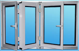 Emejing Aluminium Window Designs For Homes Ideas - Interior Design ... Enthralling Window Models Along With Houses Wood Door Fniture Windows Designs For Home Extraordinary Decor New House Ideas Interior Design Front Photos Kerala Iranews Bavas Latest Modern Homes Sri Lanka Geflintecom Staircase And In Valna By Jsa Improvement Bay Windows Iron Grill Suppliers Simple Amusing Doors And 1000 Images About On