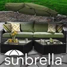 Outdoor Furniture Cushions Sunbrella Fabric by Blog Sunbrella Fabric Diy Design U2013 Bright New Green Patio Lane